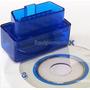 Obd2 Bluethooth Scanner Carro Diagnóstico Elm327