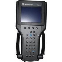 Gm Tech Ii - Tech2 - Scanner Original Potugues V.175 - 2016