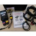 Scanner Diagnóstico Automotivo Napro Pc-scan3000 - Plus V11