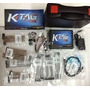 K-tag Ktag 6.070 V2.11 Remapeamento Carros E Caminhões