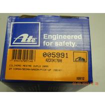 Cilindro Mestre Corsa 02/98../agile Ate5991 S/esfera S/abs