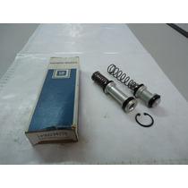 Reparo Cilindro Mestre Freio S10/blazer Original Gm 93234210