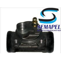 Cilindro Da Roda Traseira Renault 19 , Clio /98 Twingo