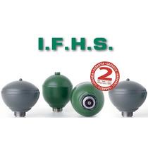 Kit 6 Esferas + 5 Óleos Fluidos Lhm Citroen Xantia Tudo Novo