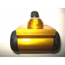 Cilindro Freio Traseiro Esq/dir Renault Logan,sandero 3/4