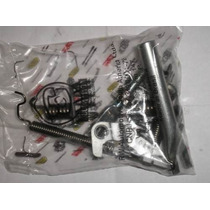 Kit Regulador Astra Vectra 94 A 96