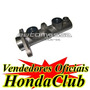Cilindro Mestre De Freio Honda Civic 1992 À 2000