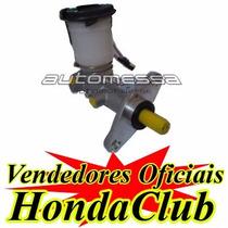 Cilindro Mestre De Freio Civic 92 À 2000, Vendedor Hondaclub