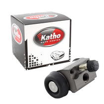 Cilindro Da Roda Traseira Uno / Palio / Fiesta - Katho 1027