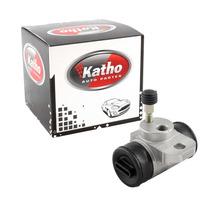 Cilindro Da Roda Traseira Kombi - Katho 1007