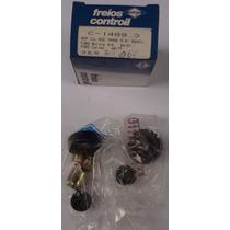 Reparo Freio Roda Traseira 5/8 Ford Belina4x4 + Corcel
