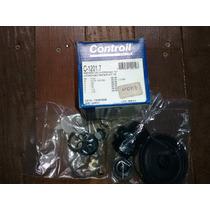 Reparo Hidrovacuo F11000 80...86 D60 D80 Vw680 Controilc1201