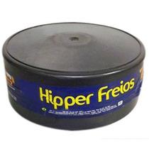 Disco De Freio+pastilha De Freio Kit - Gol 1.6 95/00