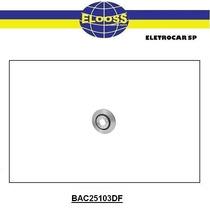 Disco De Freio Dianteiro L200 4x4 Gl/gls 92 A 2001