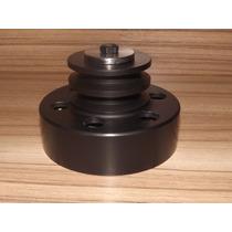 Embreagem Centrífuga P/ Mini Buggy - 5,5 Hp / 6,5 Hp / 7 Hp