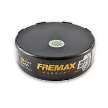 Disco De Freio Diant. Par Ecosport - Fremax Bd5211