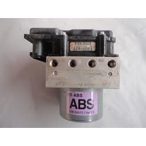 Modulo Freio Abs I30