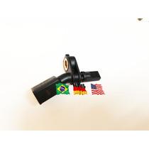 Sensor Abs Fox Golf Polo Dianteiro Esquerdo