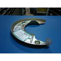 Espelho Protetor Disco Freio Esquerdo Ranger Explorer 97/..
