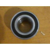 Rolamento Roda Dianteira Bmw 316/318/320/323/325/328