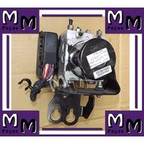 Modulo Abs Jeep Compass 2.0 16v 156 Cv 2012/