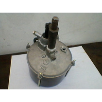 Hidrovacuo D60-70/f 350/f4000/fiat 70-80 9,1/2