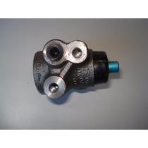 Valvula De Freio Traseiro Da S10 Blazer 97/11silverado 99/02