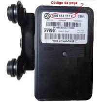 Codificação Do Abs Gol/voyage/saveiro G6 (long Code)