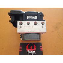Modulo Original Renault Sandero/logan/symbol/clio 0265323718