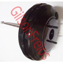 Hidrovacuo Gol G Lll Bola 2000 Varga 100%original C/garantia