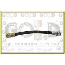Flexível Freio Dianteiro Grande L200 Gl/ Gls/ L200 Sport