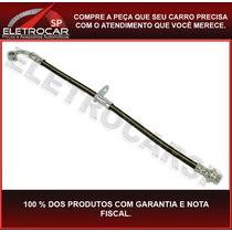 Flexivel Dianteiro Honda Civic 96 À 00 Lado Esquerdo