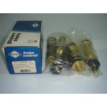 Reparo Cilindro Mestre Mb 1111 65/70 Mb1113 65/83 C-1006-5
