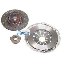 Kit Embreagem Civic 1.5 92/95/ 1.6 92/02 / E Motor 1.7 01/07
