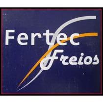 Jogo De Pastilhas De Freio Corsa Wind/ Sedan Pickup 94/..