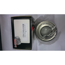 Rolamento Roda Dianteira Lifan 320 Produto Novo