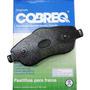 Pastilhas Para Freio Cobreq Dianteira N545 Bravo 1.8 16v