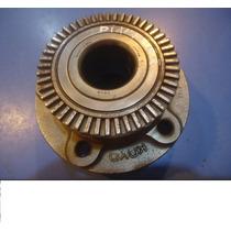 Cubo De Roda Dianteiro Usado Omega E Suprema C/ Abs Original