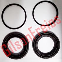 Reparo De Pinça Dianteira Mb 180 52mm Sistema Bendix