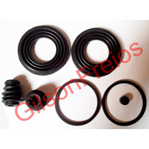 Reparo Pinça Dianteira S10 2012/ 45mm
