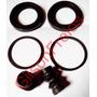 Reparo Pinça Dianteira Besta Gs 99/ 46mm Sistema Akebono
