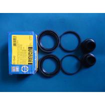 Reparo Pinca Freio F1000 - D20 Sistema Bendix 54mm