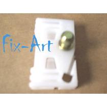 Arraste Maquina De Vidro Traseira Meriva Elétrica Ou Manual