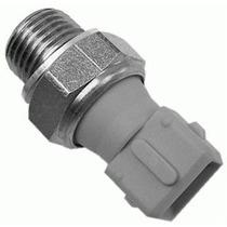 Sensor Pressão Óleo Vitara Tracker Rhz Diesel
