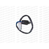 Sensor Luz Re (c/chicote) Topic/besta 2.7/besta Gs 2.7/3.0
