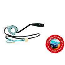 Chave Limpador Para Brisa Com Temporizador F1000 F4000 85/87