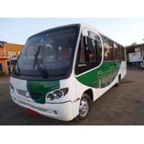 Parabrisa Ônibus Dianteiro - Comil Piá - 1999, 00, 01 E 02