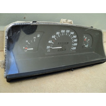 Painel Omega Gl Ano 1992 A 1998 Chevrolet