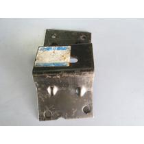 Apoio Dianteiro Inferior Motor Ld D10 D20 Bonanza Veraneio