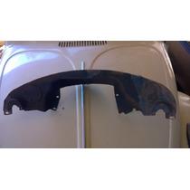 Fusca Chapa Original Vw De Proteção Do Motor Lataria